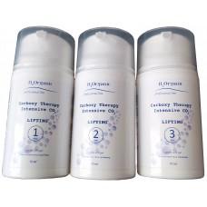 "Карбокситерапия ""LIFTING"", 50мл, H2organic"