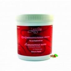 Альгинатная маска с помидорами черри и глюкозой 200гр