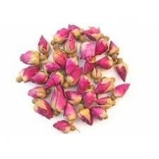 Бутоны роз, 50г